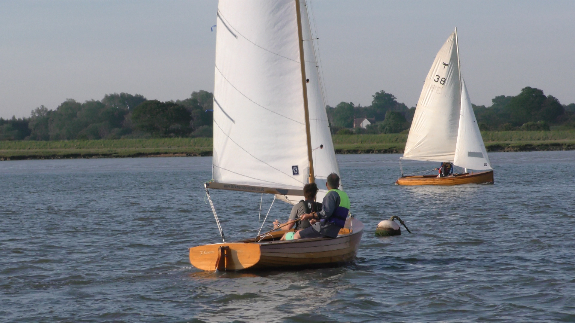 rowing_Still015