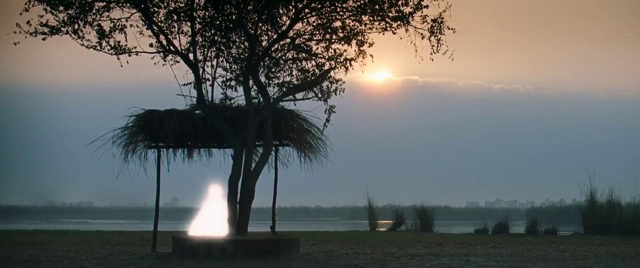 Nanak Shah Fakir (2014) Full Movie 300MB 700MB BRRip BluRay DVDrip DVDScr HDRip AVI MKV MP4 3GP Free Download pc movies