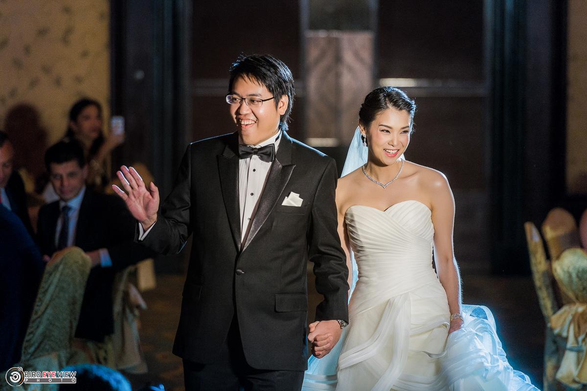 wedding_Shangri_La_Hotel_Bangkok_092