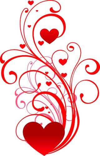 coeur_saint_valentin_tiram_150