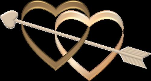coeur_saint_valentin_tiram_101