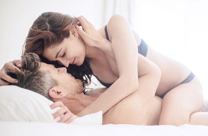 sexo jóvenes en pandemia relaciones