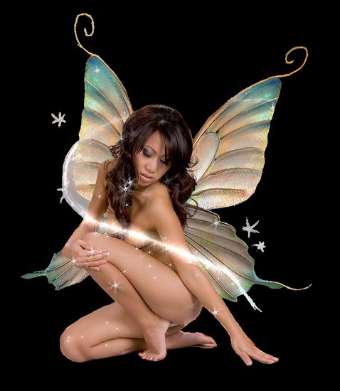 tubes_fairy_tiram_637