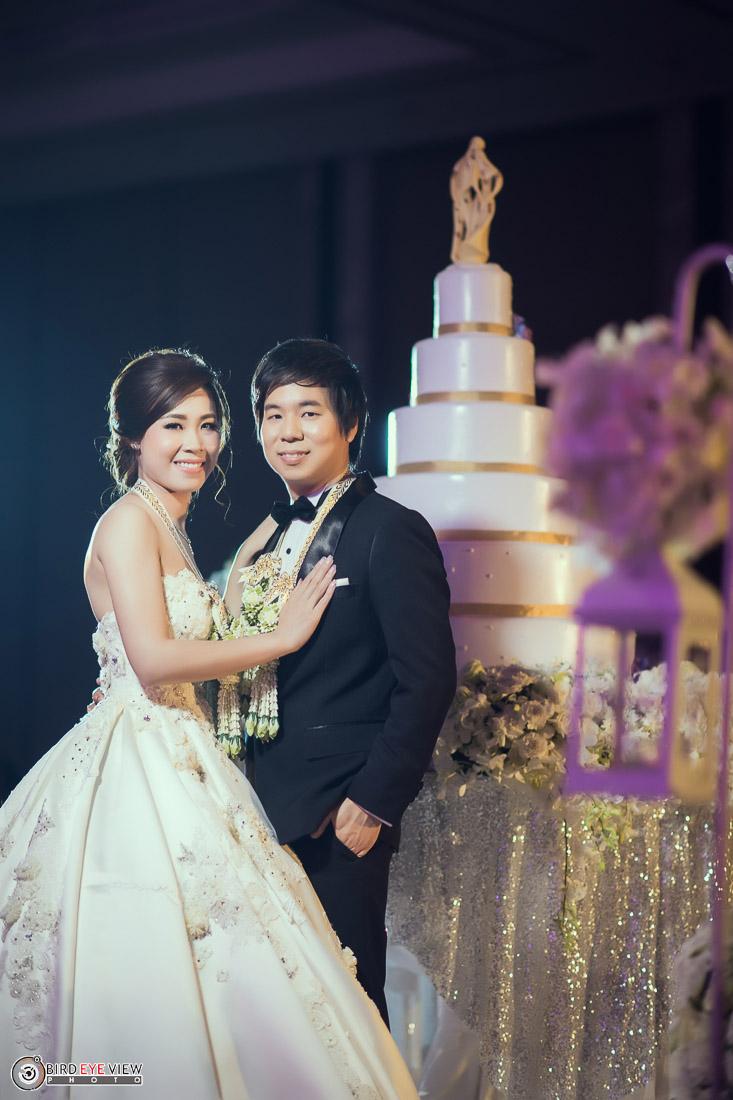wedding_amari_watergate_137