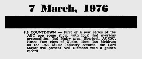 1976_Countdown_The_Age_March07