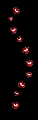 coeur_saint_valentin_tiram_142