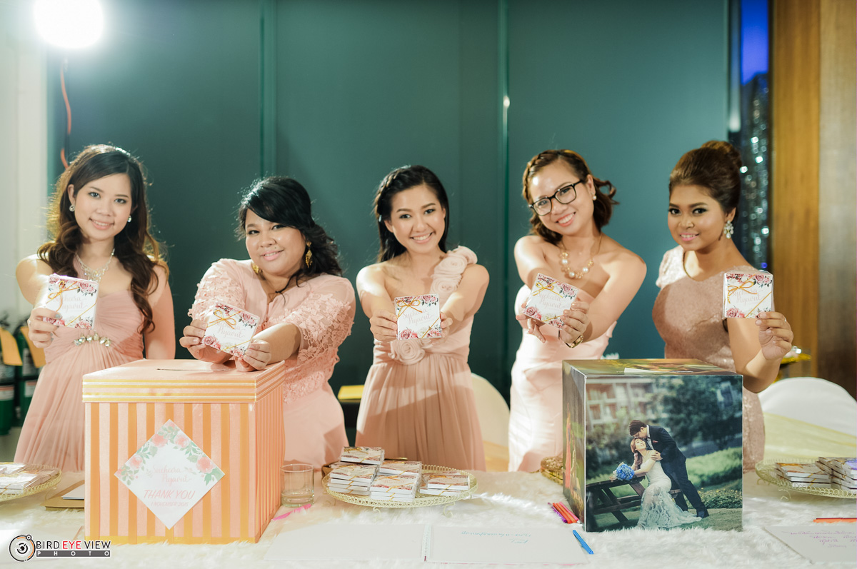 wedding_lebua_at_State_Tower_Hotel_109