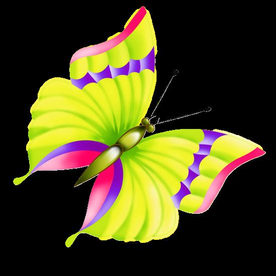 tubes_papillon_tiram_460