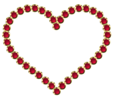 coeur_saint_valentin_tiram_498