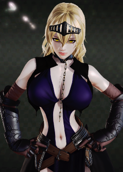 illusion honey select how to play