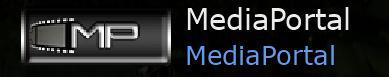 mediaportal2.jpg