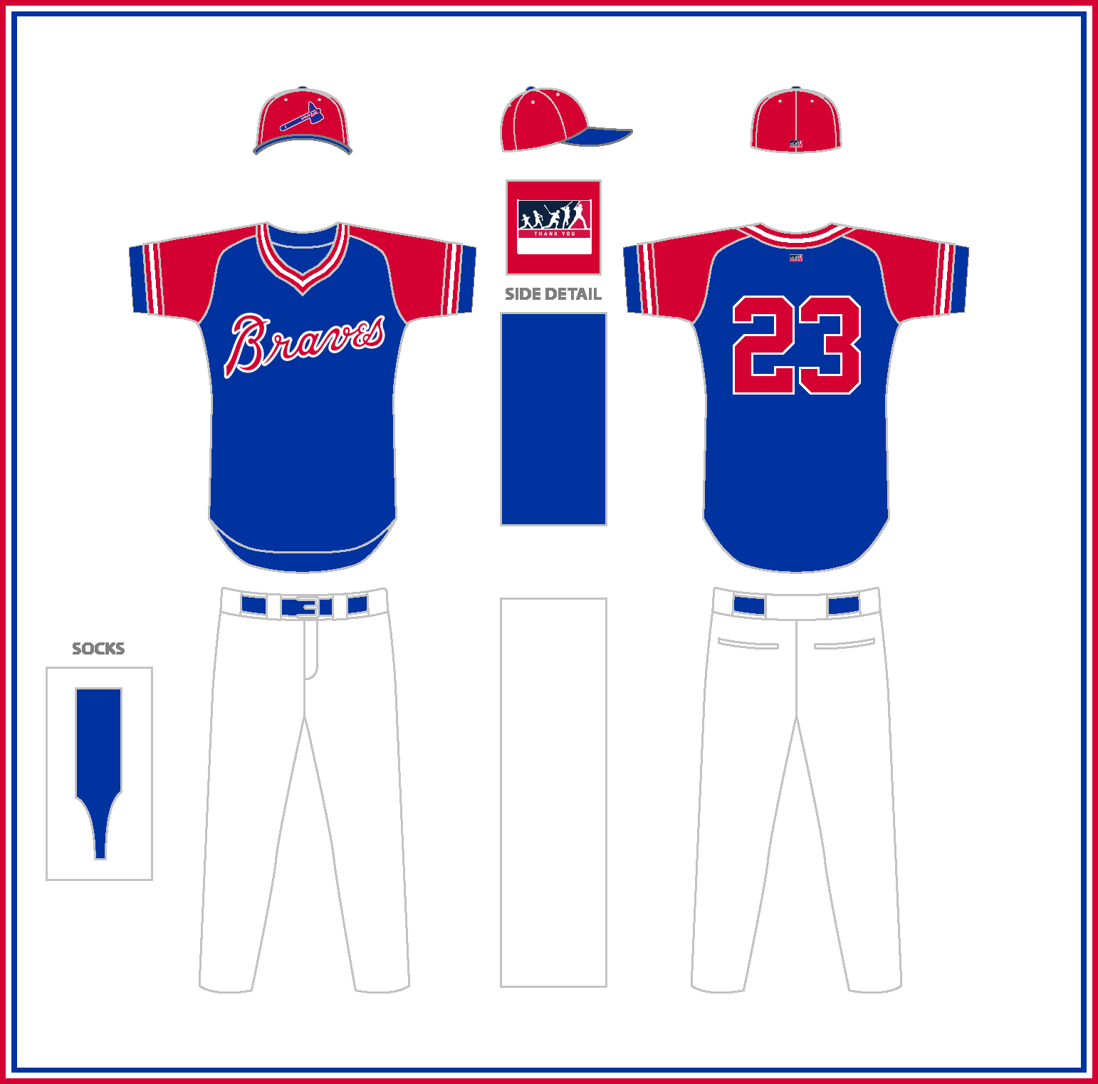 Braves_w_outline.png