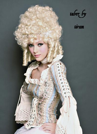 lady_baroque_tiram_119