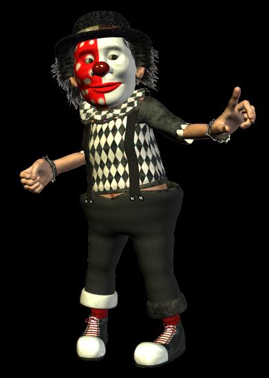 clown_tiram_136