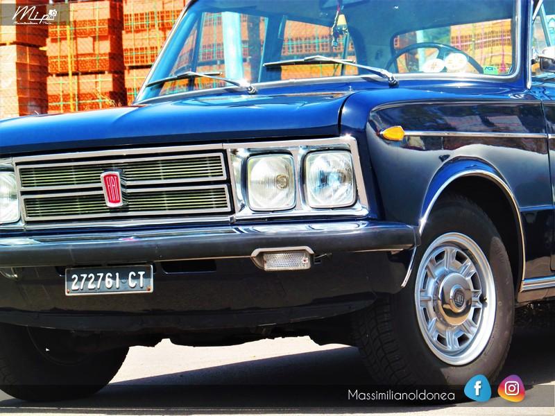 Parking Vintage - Pagina 2 Fiat_125_1_6_71_CT272761_4