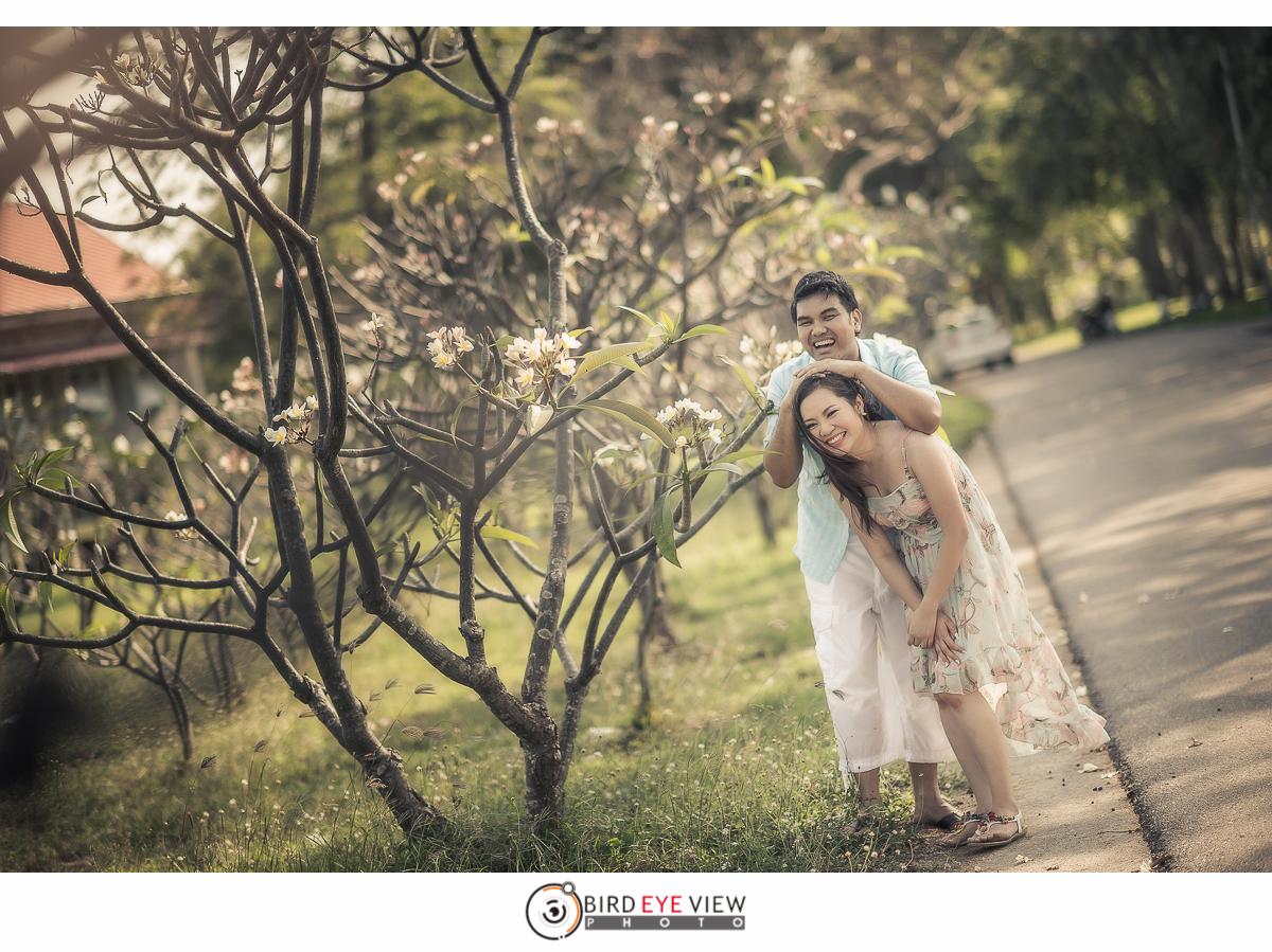 pre_wedding_037