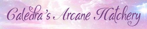 Caledra_039_s_Arcane_Hatchery_Banner.png