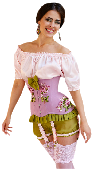 corset_femmes_tiram_36