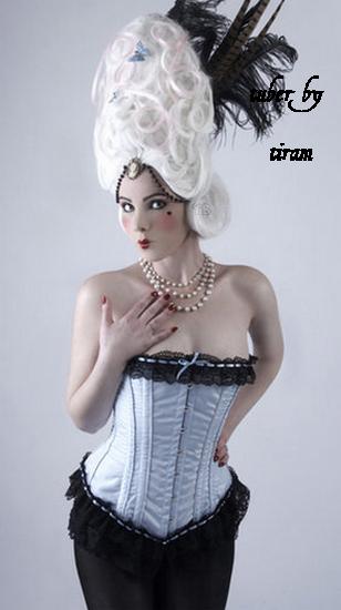 lady_baroque_tiram_111