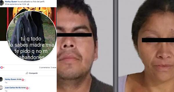 captura-de-pantalla-2018-10-09-a-las-16-46-44-FEMINICIDAS-ENGANCHABAN-A-CHAVOS-PRO-INTERNET
