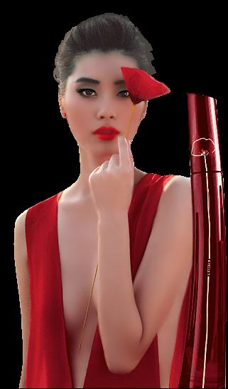 femmes_saint_valentin_tiram_516