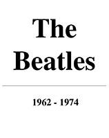 ebook_the_beatles_all_songs_19621974_1_728