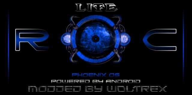[Image: Phoenix-OSRoc-Lite.png]