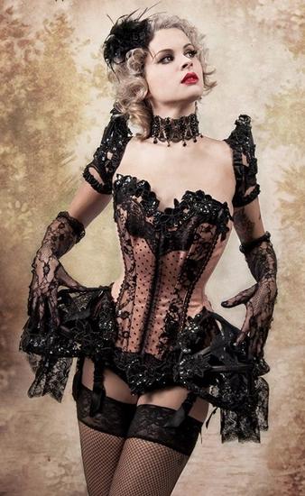 corset_femmes_tiram_103