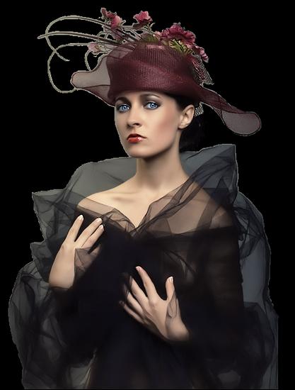 femme_chapeau_tiram_277