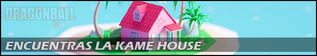 A ver si encuentras a Roshi... - Página 3 Kame-House