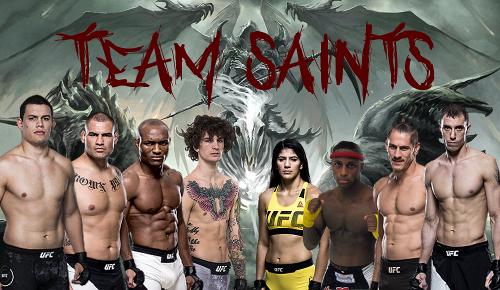 Saints_sig.jpg