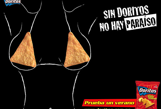 14_sexy_innuendo_filled_food_ads_that_so