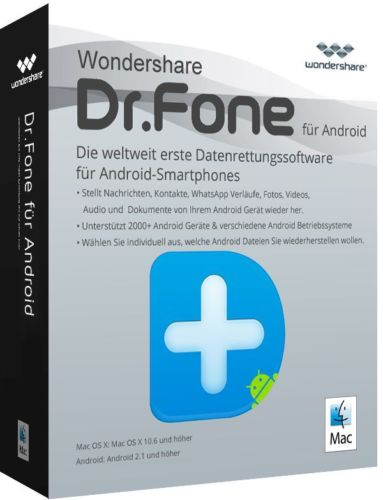 wondershare dr.fone toolkit for ios and android 9.6.2.23 crack