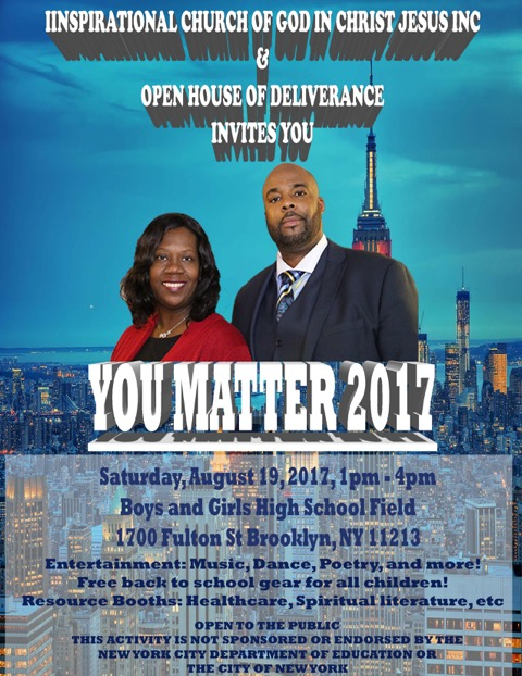 YOU_MATTER_DIGITAL_FLYER