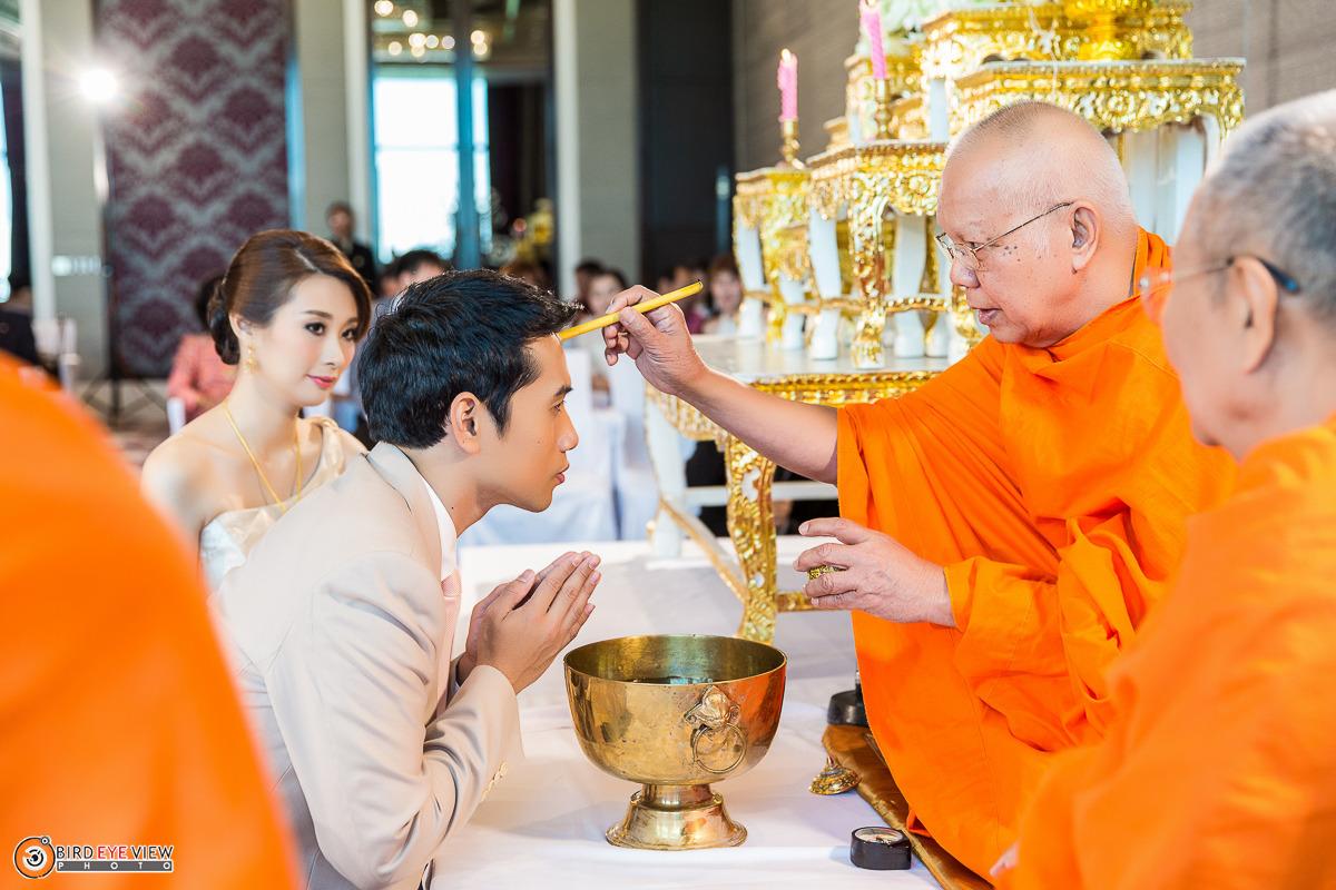 the_st_regis_bangkok_hotel_022