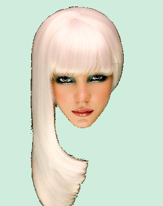 visage_tiram_125