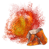 dustfireopal.png