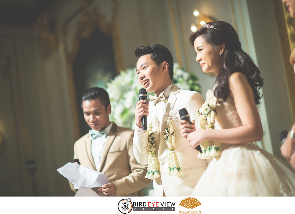 Wedding_Mandarin_Oriental141