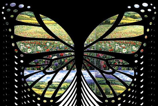 tubes_papillon_tiram_681