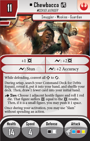 Deployment_Card_Rebellion_Chewbacca_Wook