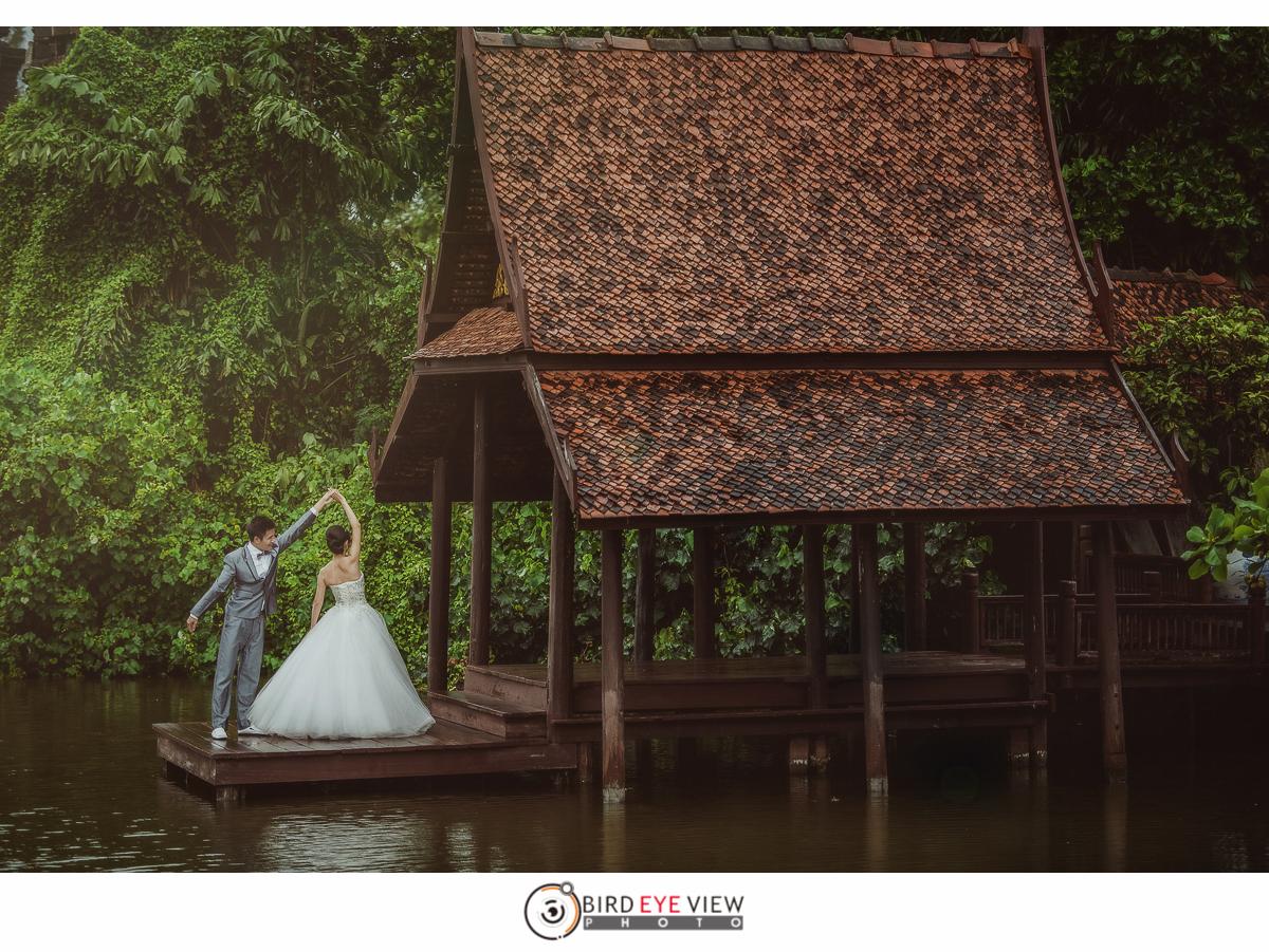 pre_wedding_17