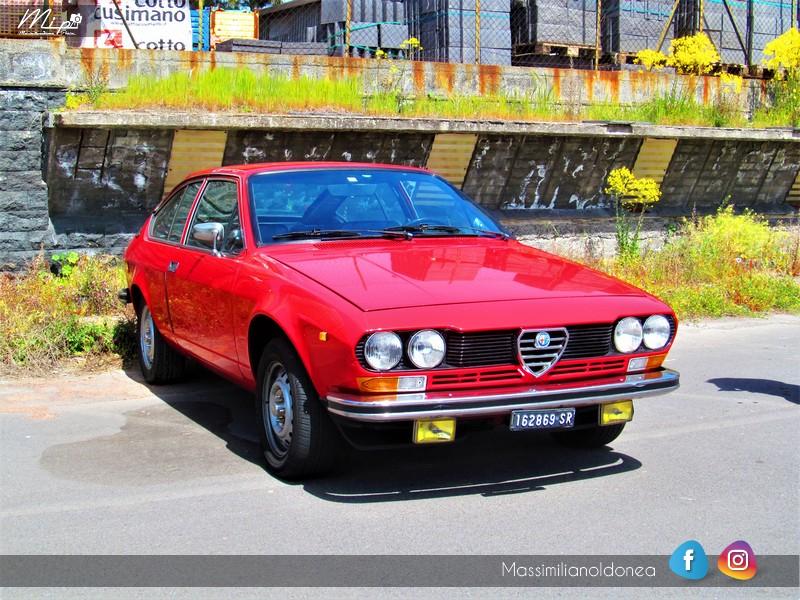 Parking Vintage - Pagina 2 Alfa_Romeo_Alfetta_GT_1_6_109cv_78_SR162869_5