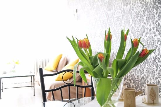 Amefa: wysokiej jakości sztućce dla twojego domu lub biznesu