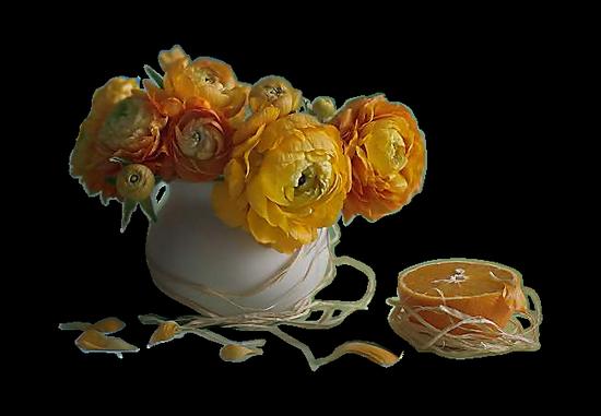 tubes_fleurs_tiram_337