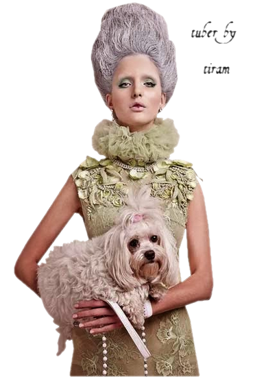 lady_baroque_tiram_136