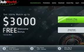 US Online Slots