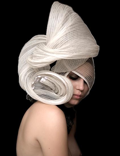 femme_chapeau_tiram_417