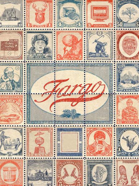 Fargo Season 3 Complete 720p HDTV x264-MiXED