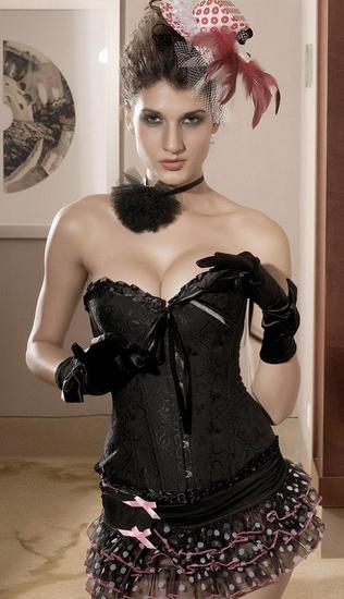 corset_femmes_tiram_175