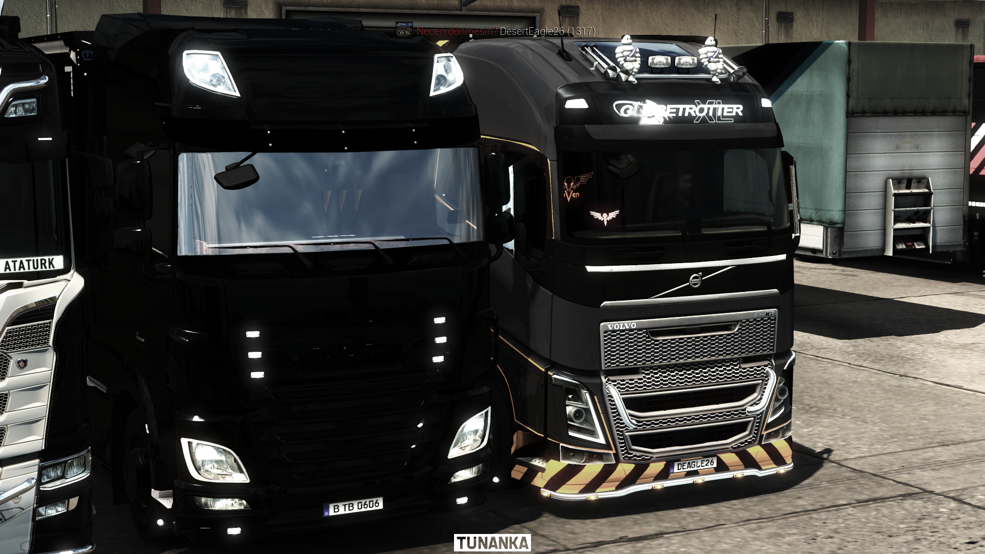 ets2_20180527_001918_00.png